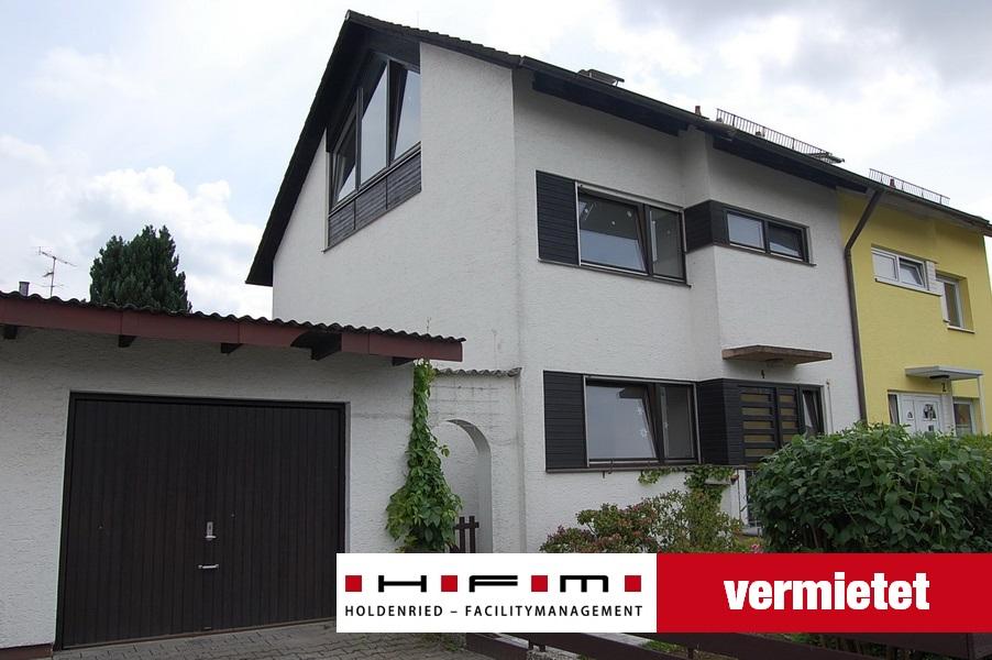 H-FM-Immobilien_Amendingen_Doppelhaushaelfte