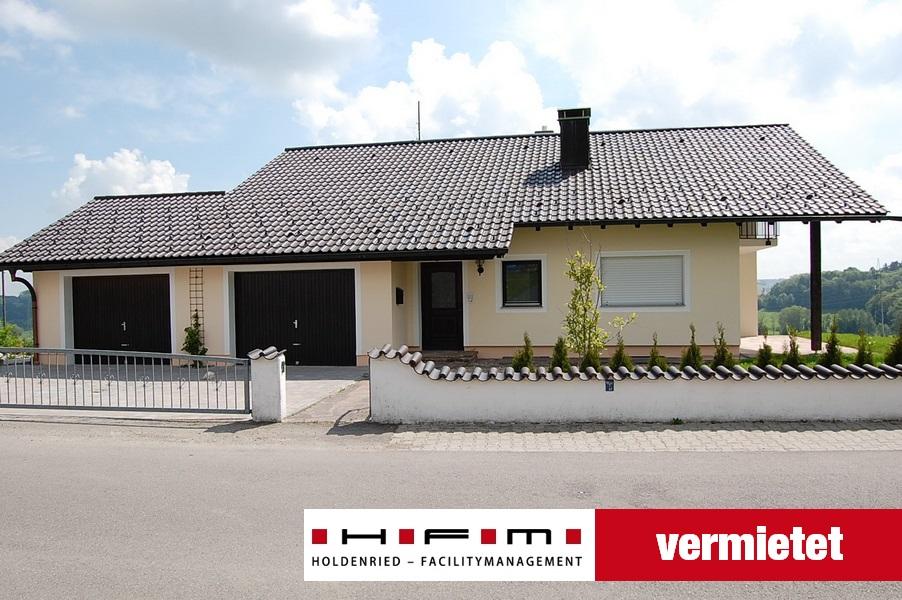 H-FM-Immobilien_Bruechlins_Einfamilienhaus