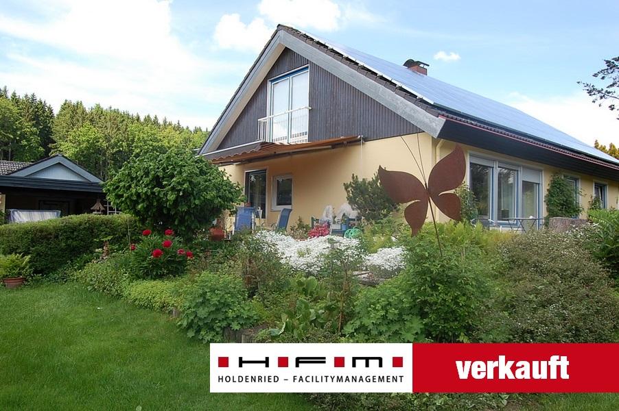 H-FM-Immobilien_Eisenburg_Einfamilienhaus