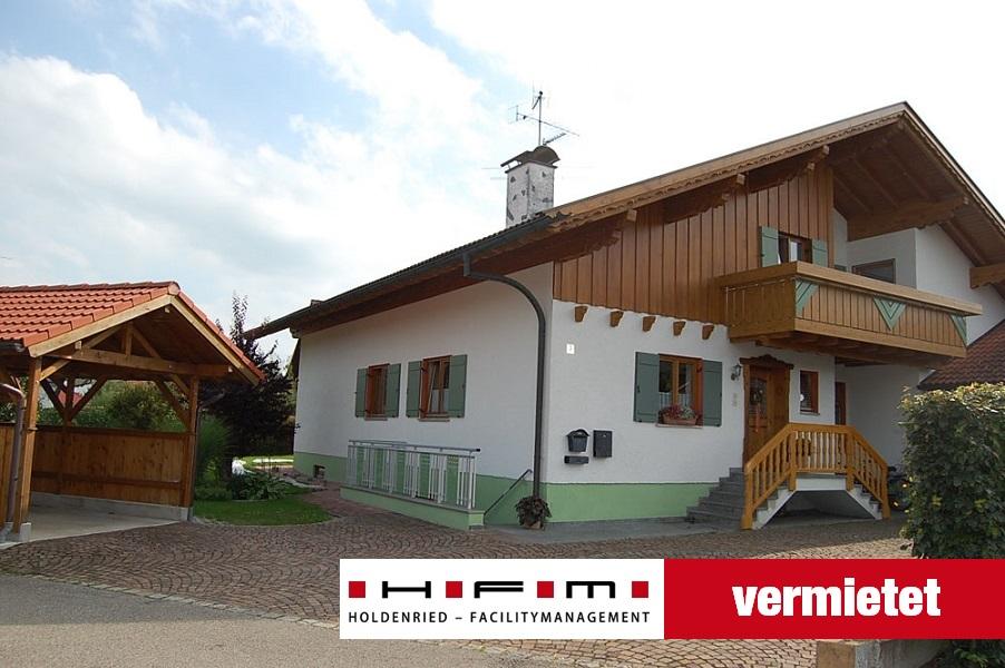 H-FM-Immobilien_Engetried_DG-Wohnung
