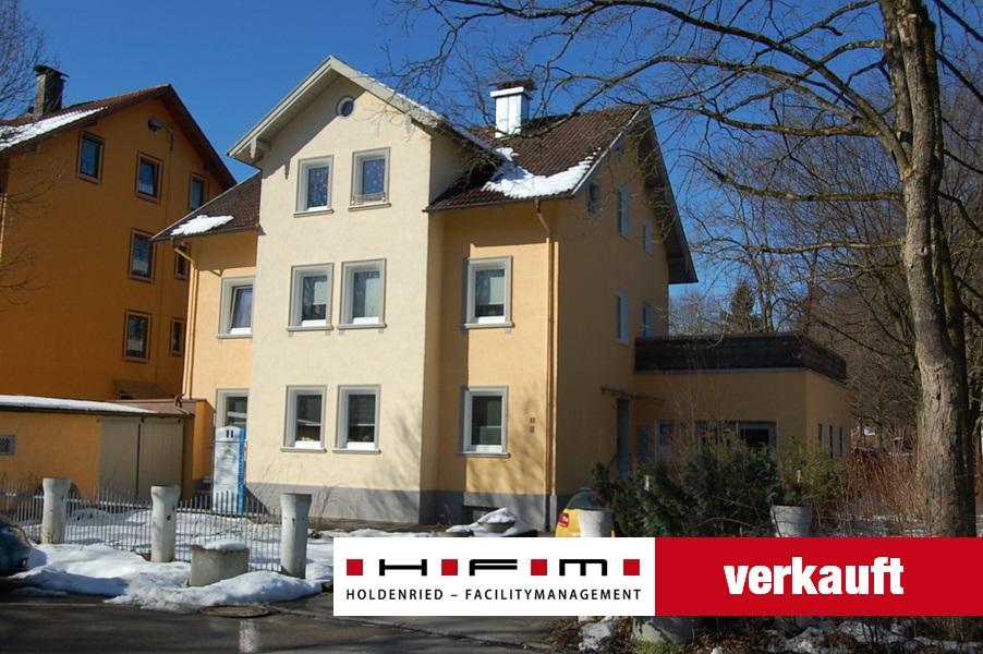 H-FM-Immobilien_Kempten_Mehrfamilienhaus