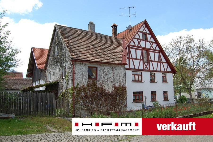 H-FM-Immobilien_Lautrach_Bauernhaus