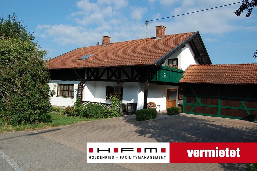 H-FM-Immobilien_Lichtenau_Wohnung