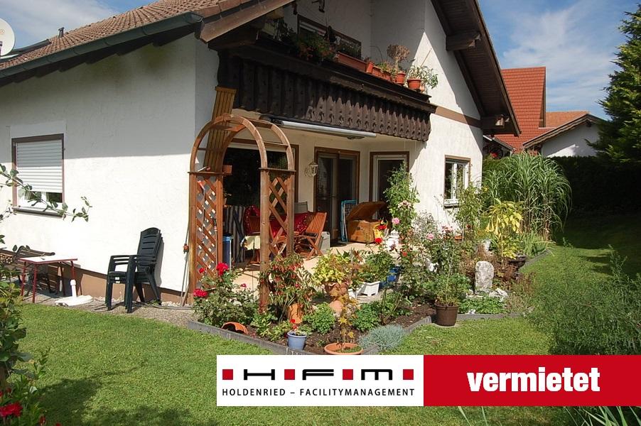 H-FM-Immobilien_Markt Rettenbach_Wohnung