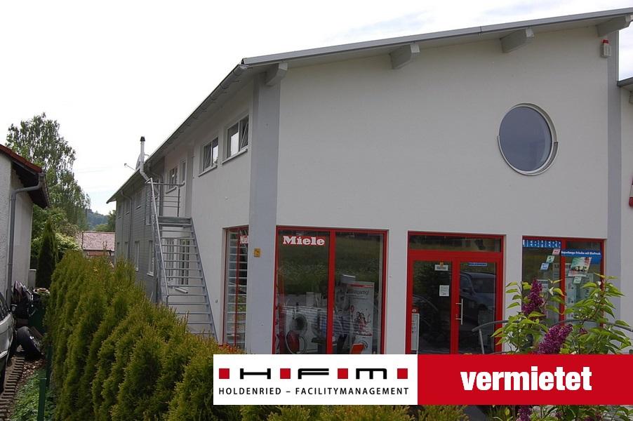 H-FM-Immobilien_Ottobeuren_Singlewohnung