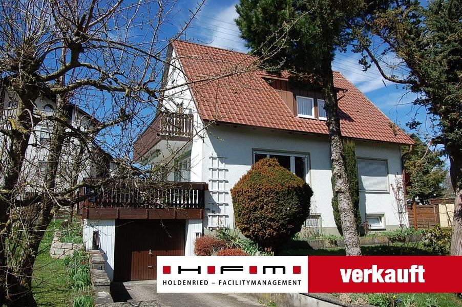 H-FM-Immobilien_Ungerhausen_Einfamilienhaus