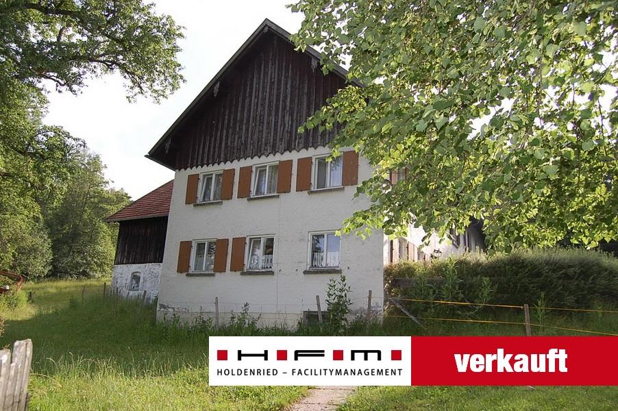 H-FM-Immobilien_Wolferts_Bauernhaus
