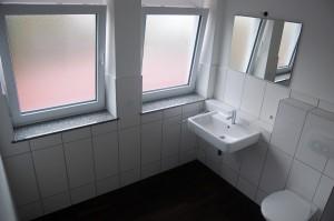 Schwabenhof10_H-FM-Immobilien