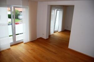 Schwabenhof11_H-FM-Immobilien