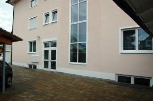 Schwabenhof8_H-FM-Immobilien