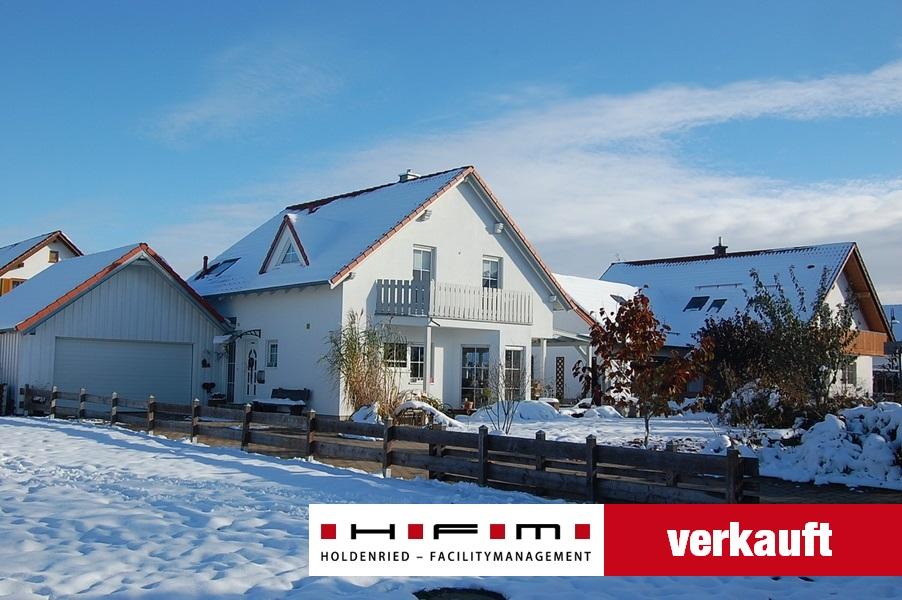 H-FM-Immobilien_Ottobeuren2 - Kopie