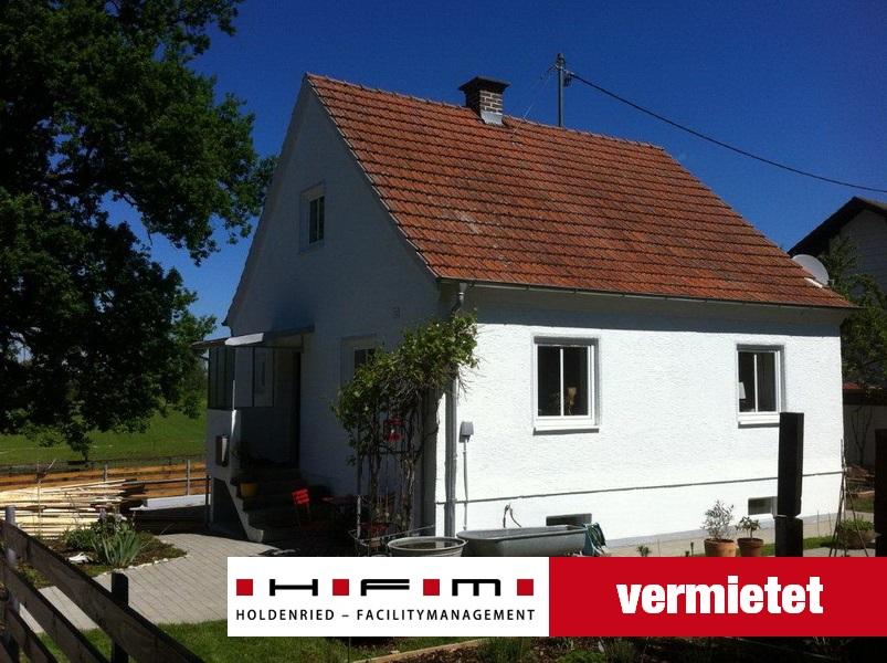 H-FM-Immobilien_Frechenrieden_Einfamilienhaus