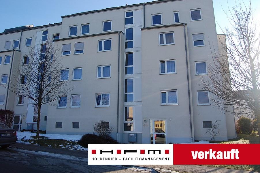 H-FM-Immobilien_Kempten_Wohnung