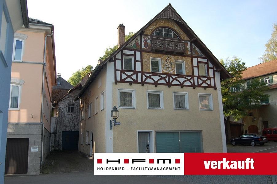 H-FM-Immobilien_Ottobeuren_Wohn-Geschaeftshaus