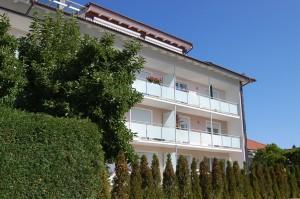 Schwabenhof2_H-FM-Immobilien