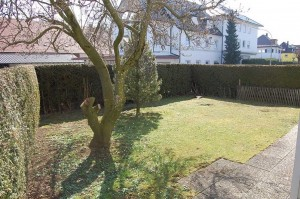 Schwabenhof5_H-FM-Immobilien